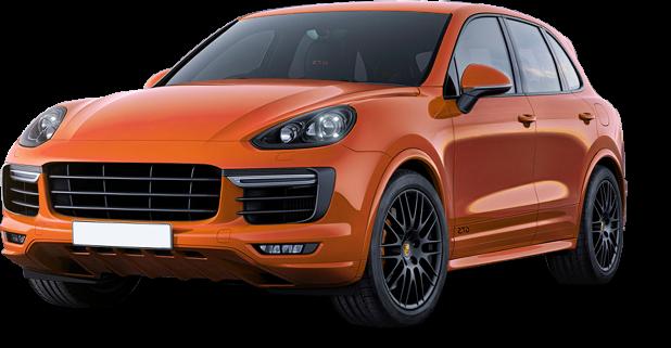 Продажа авто в кредит севастополь